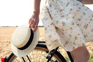 Bike Relax