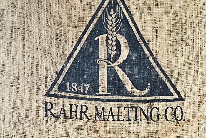 Malt bag