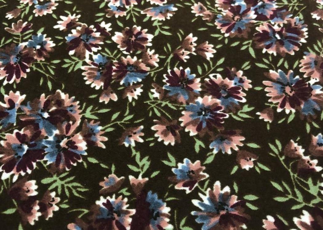 chocolatejerseyfabric