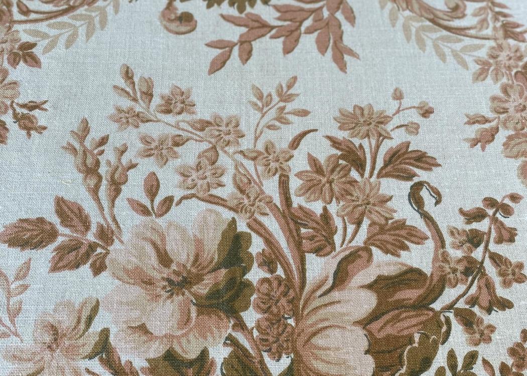 greeffbavierfabric