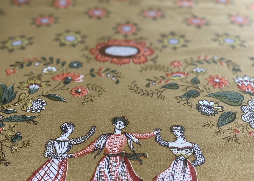 greeffdancingfiguresfabric