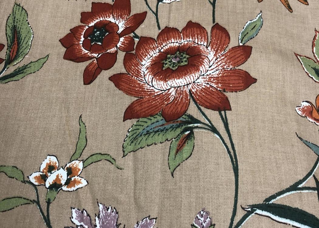 luthertravisfabric